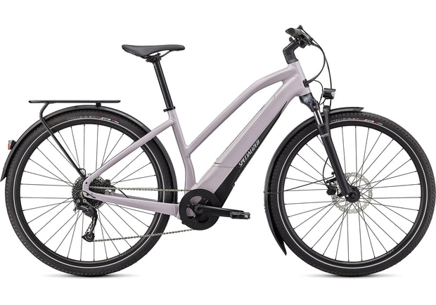 Specialized Vado 3.0 ST E Bike