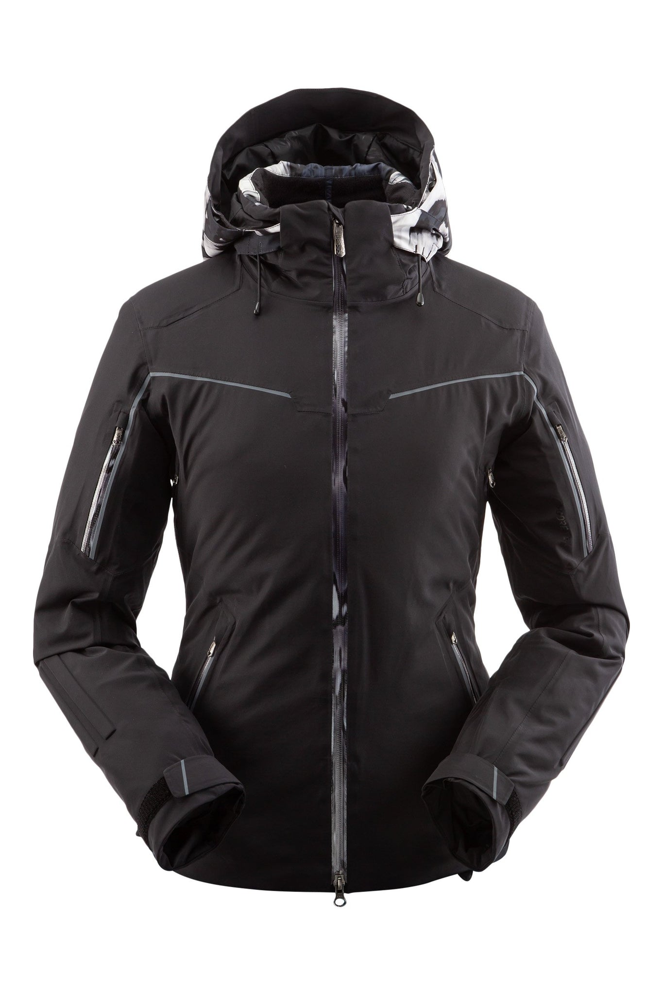 Spyder Brava GTX Ladies Jacket 2020