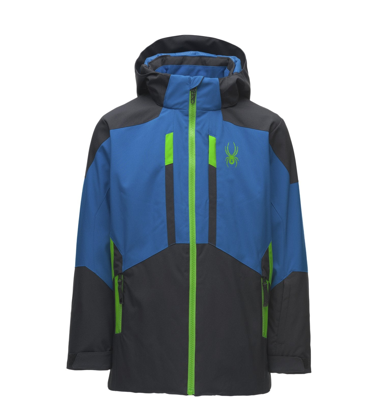 Spyder Brink Boys Jacket 2020