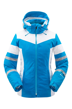 Spyder Captivate GTX Ladies Jacket 2020