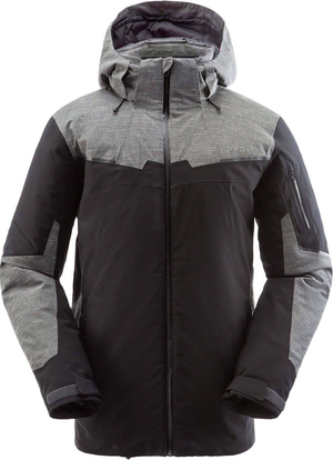 Spyder Chambers GTX LE Mens Jacket 2020 (Sample)