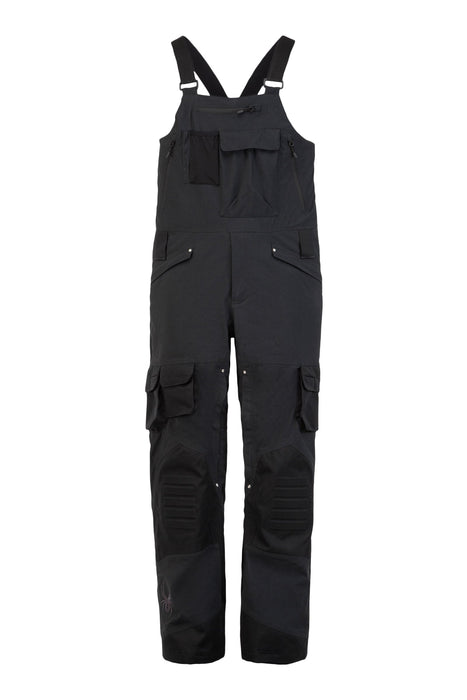 Spyder Coaches GORE-TEX Adult Bib Pant