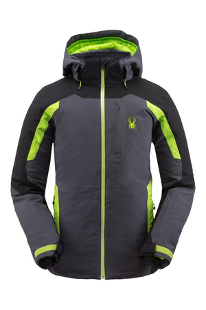 Spyder Copper GTX Mens Jacket 2020