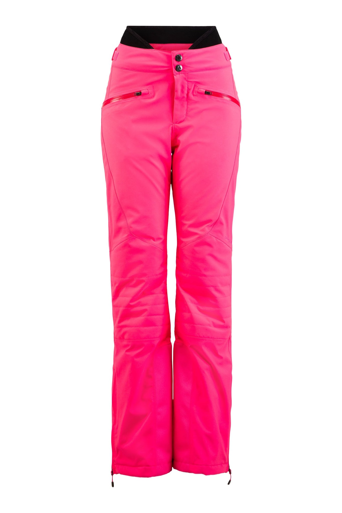 Spyder Echo GTX Ladies Pant 2020