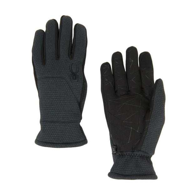 Spyder Encore Adult Glove