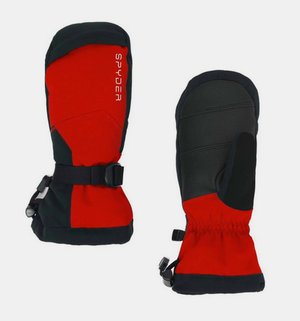 Burton Vent Junior Gloves