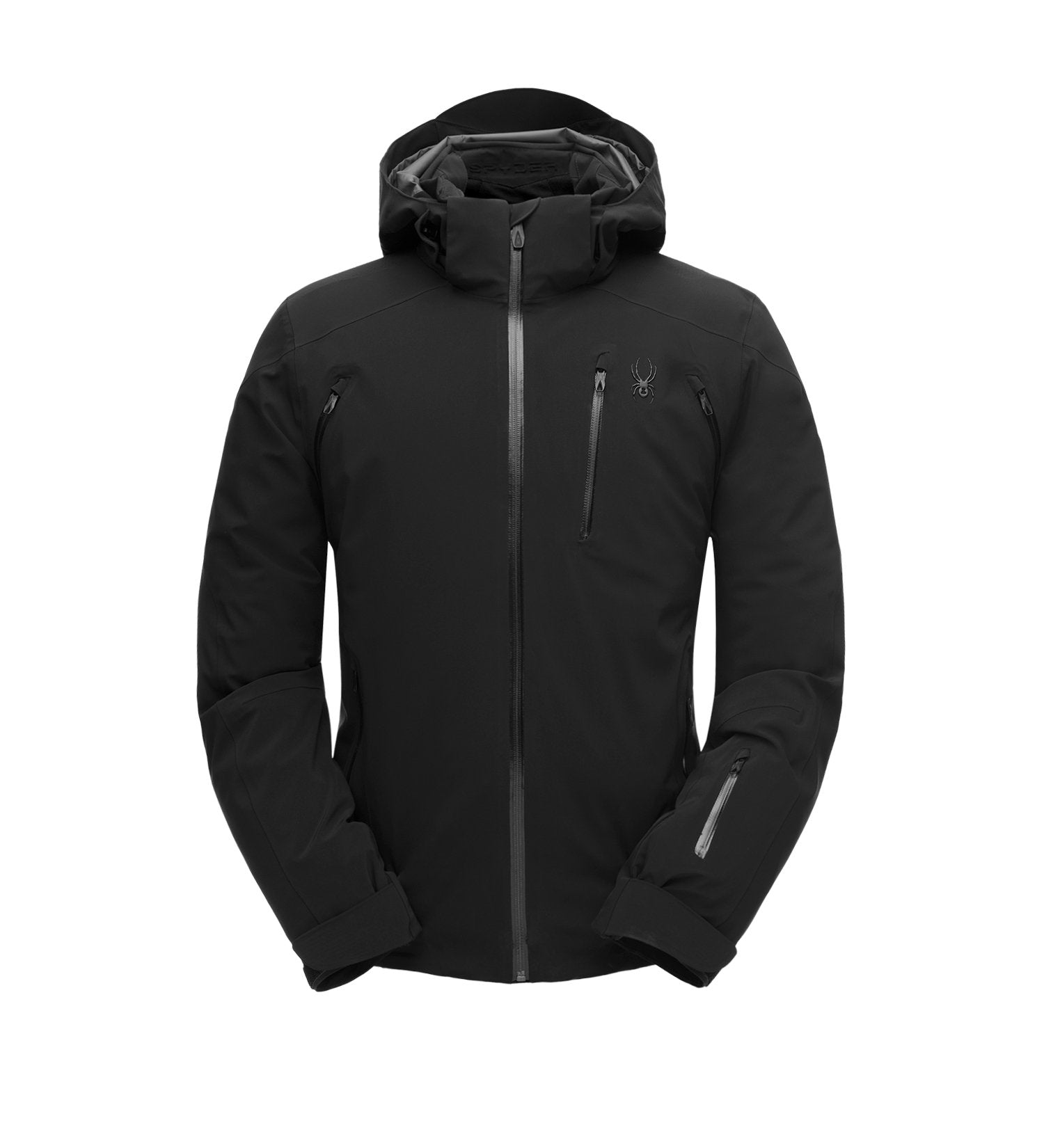 Spyder Garmisch Mens Jacket 2019