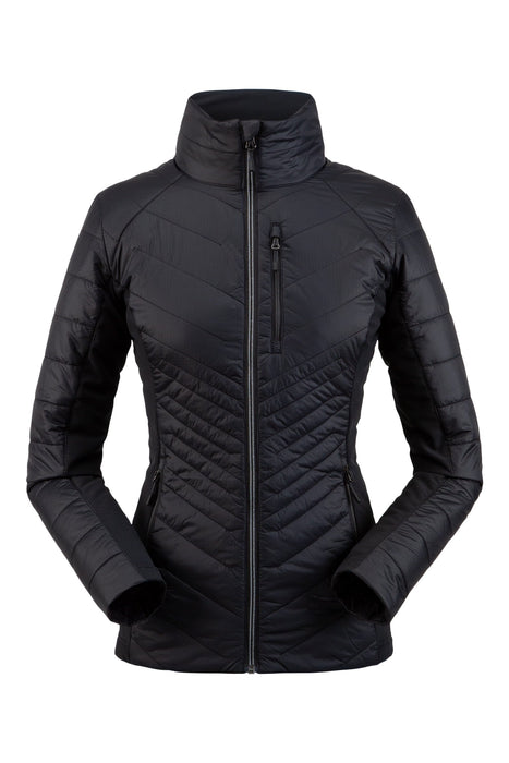 Spyder Glissade Ladies Hybrid Jacket 2020