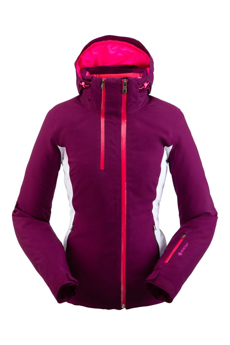 Spyder Inspire GTX Ladies Jacket 2020