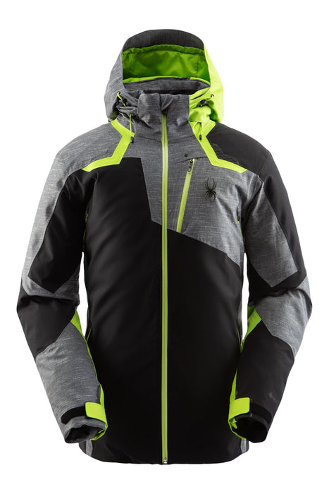 Spyder Leader GTX Mens Jacket 2020