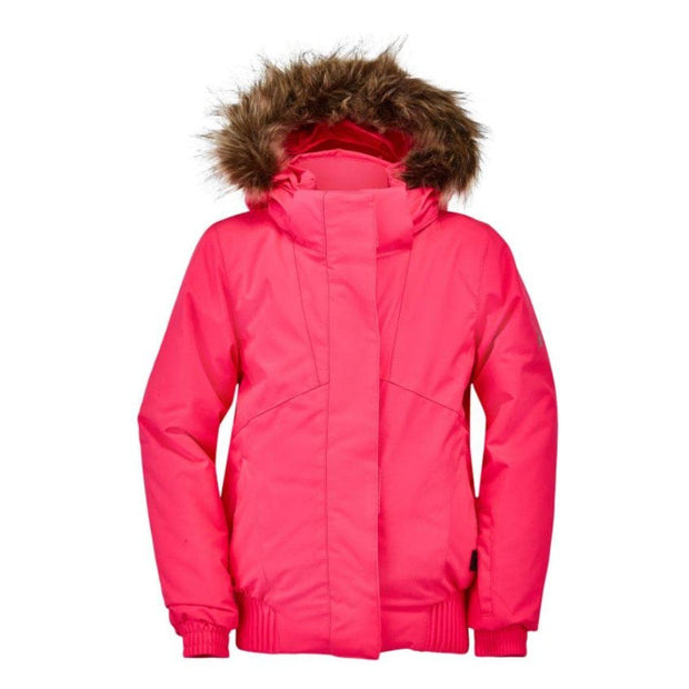 Spyder Lola Bitsy Girls Jacket 2021