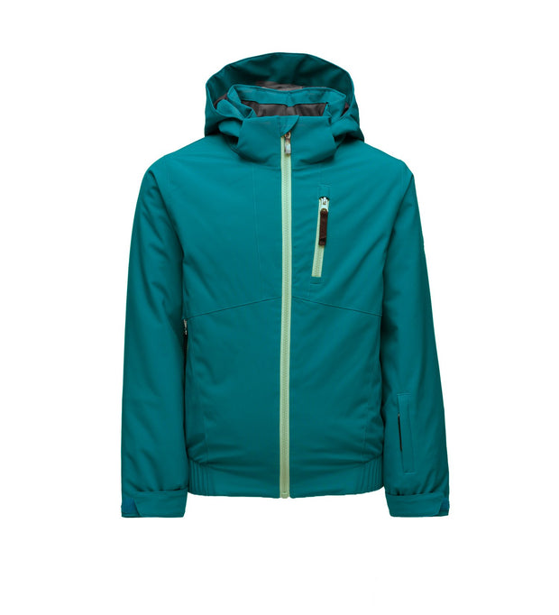 Spyder Lola Girls Jacket 2020