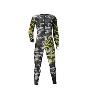 Spyder Nine Ninety Boys Race Suit 2019