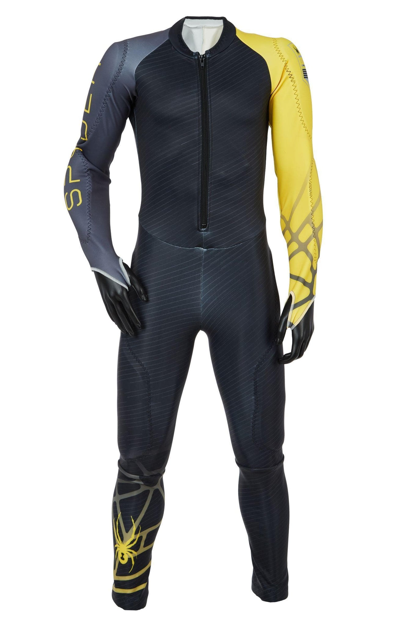Spyder Propulsion Boys Pant 2021