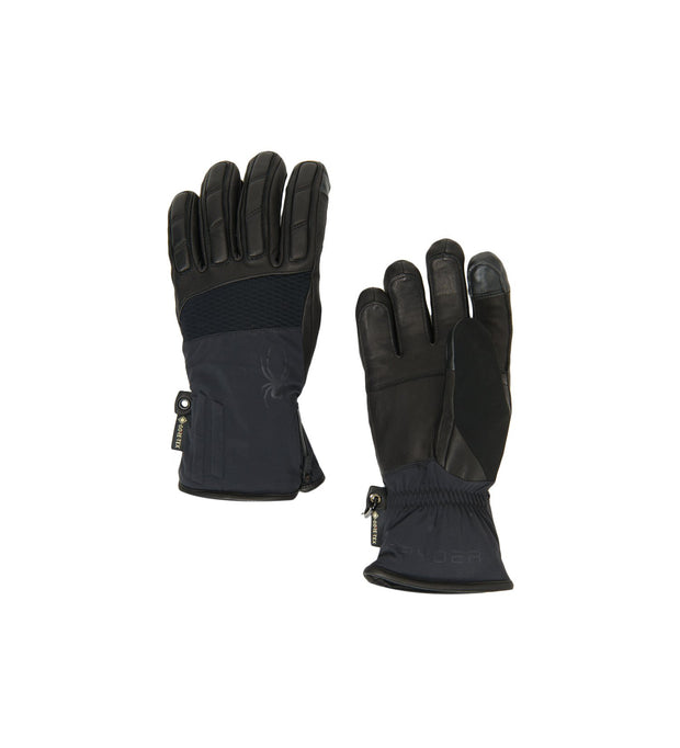 Spyder Pinnacle GORE-TEX Adult Glove