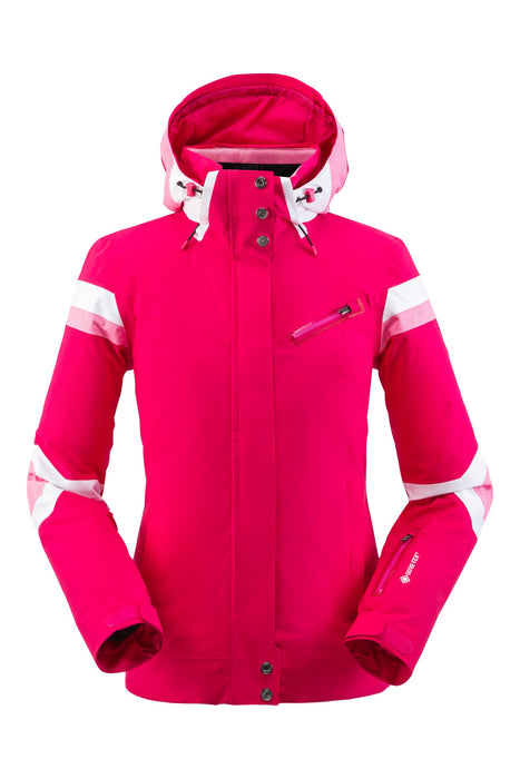 Spyder Poise GTX Ladies Jacket 2020