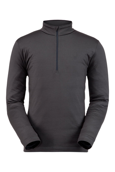 Spyder Prospect Mens Zip Turtleneck 2020