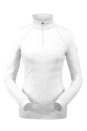 Spyder Savona Ladies Zip Turtleneck 2020