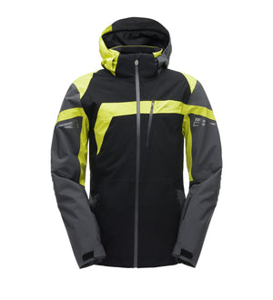 Spyder Titan Mens Jacket 2019