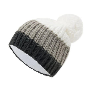 Burton Walden Ladies Beanie