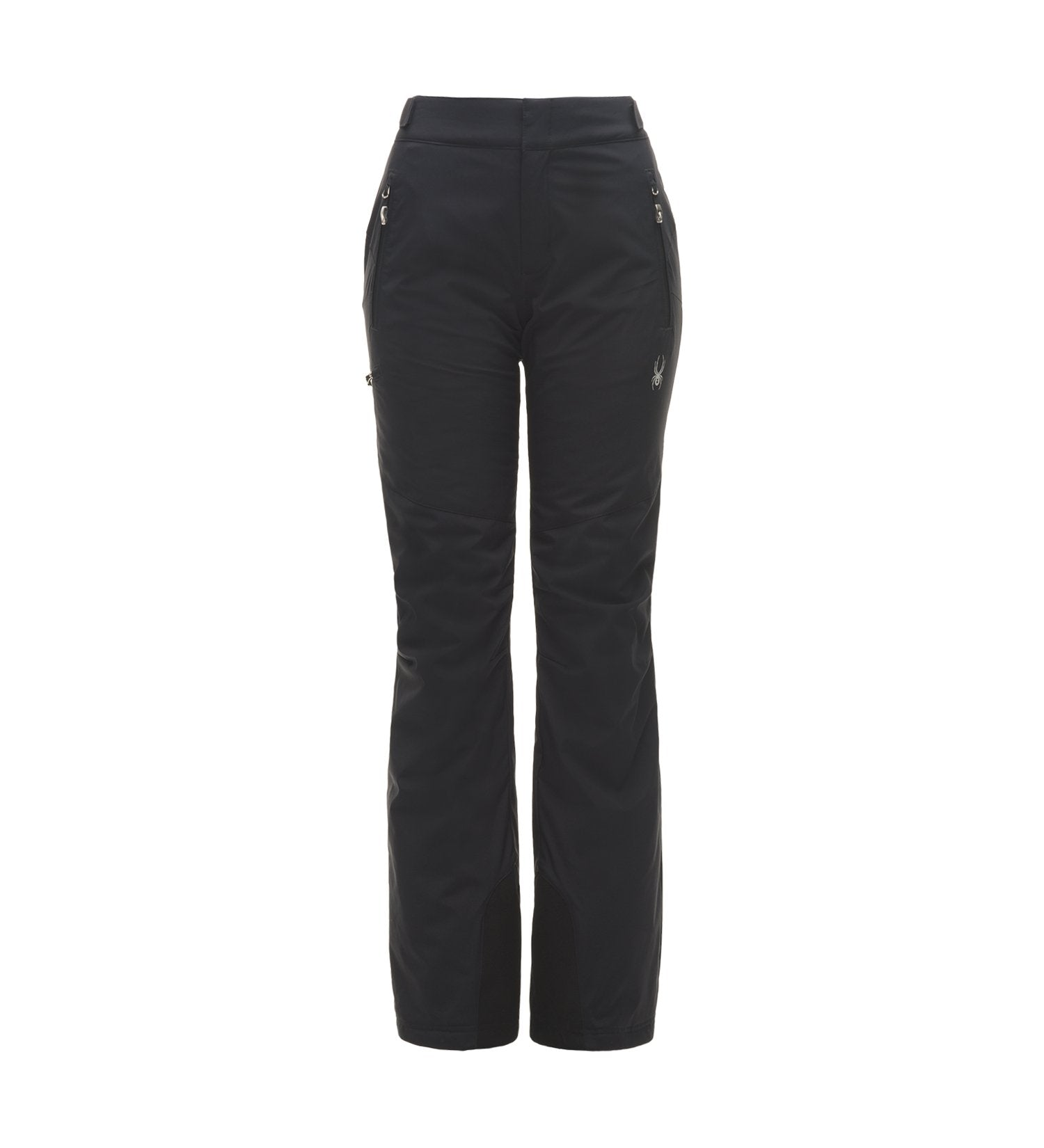 Descente Selene Ladies Pant 2020