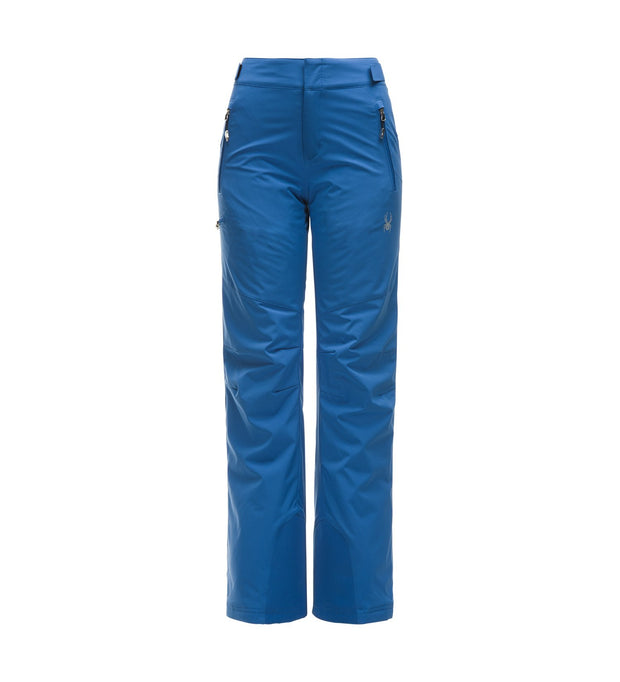 Spyder Winner Tailored Ladies Pant (Regular) 2019