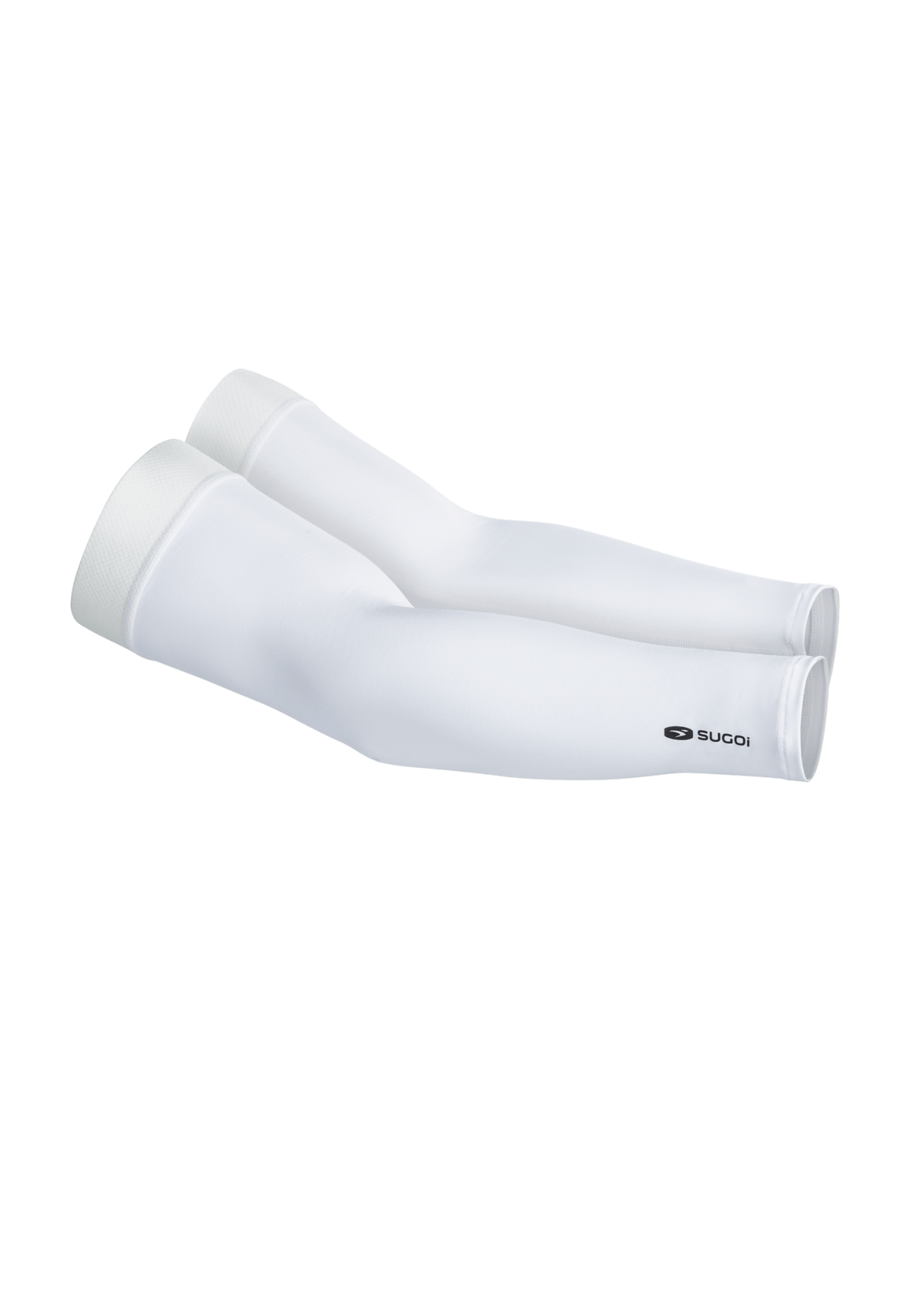 Sugoi MidZero Adult Arm Warmers