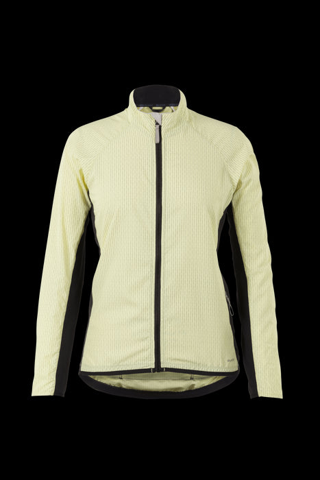 Sugoi Evo Zap Ladies Jacket