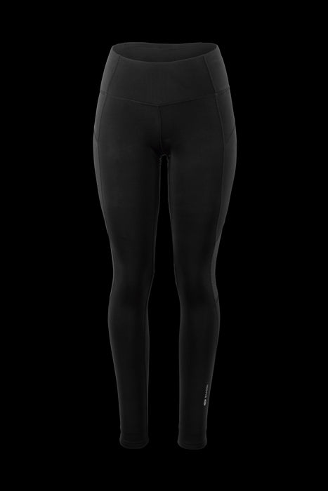Sugoi Evolution MidZero Ladies Tights