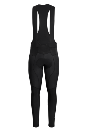 Sugoi Evolution MidZero Mens Bib Tight