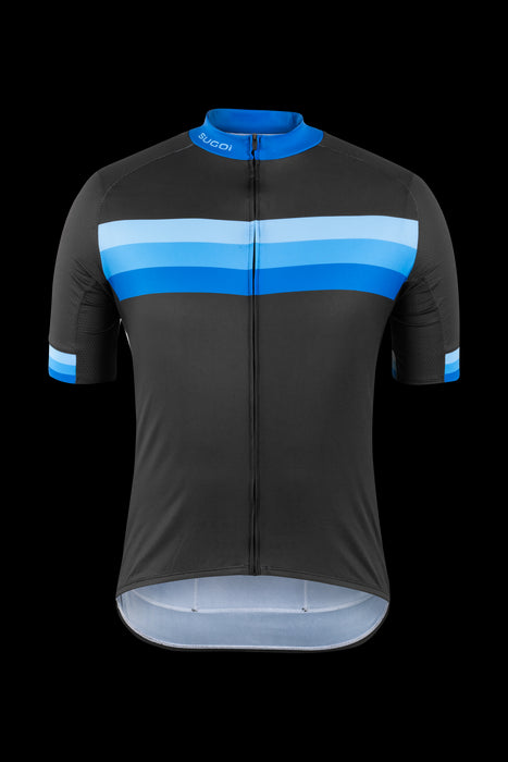 Sugoi Evolution Zap Mens Jersey