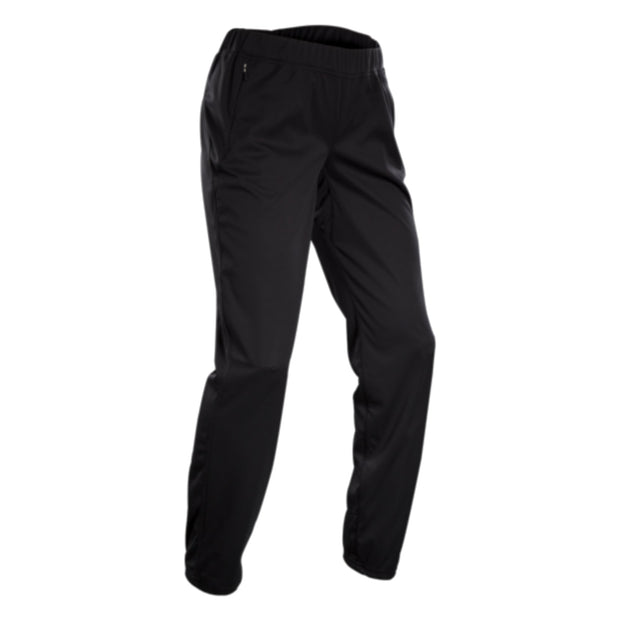 Sugoi Firewall 180 Thermal Wind Pant Ladies 2020