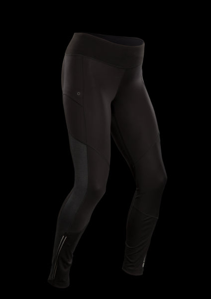 Sugoi Firewall 180 Zap Tight Ladies 2017
