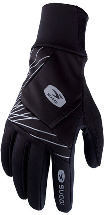 Sugoi Firewall LT Adult Glove