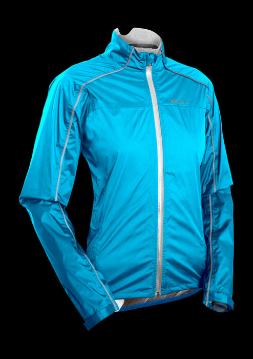 Sugoi Ladies RPM Jacket 2014