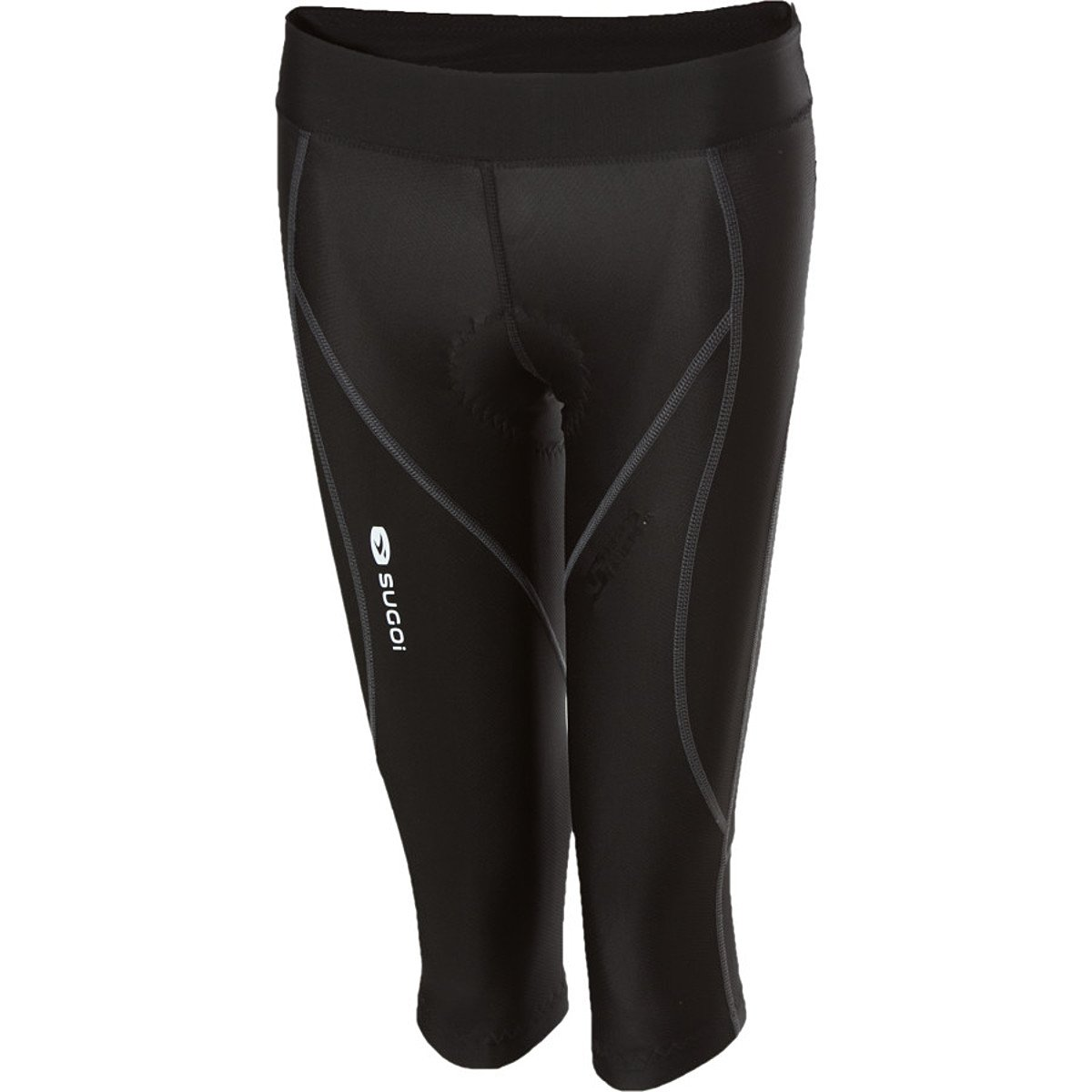Sugoi Ladies RS Knickers 2013
