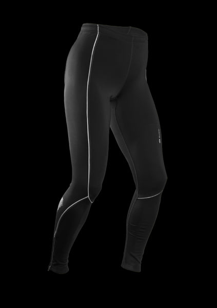 Sugoi MidZero Zap Tight Ladies 2017