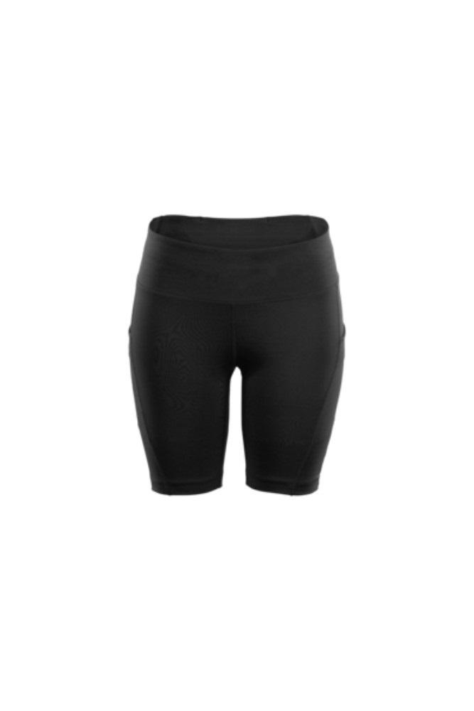 Sugoi Prism Ladies Training Shorts