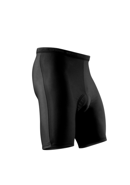Sugoi RC 100 Mens Liner 2018