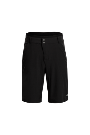 Sugoi RPM Lined Mens Short