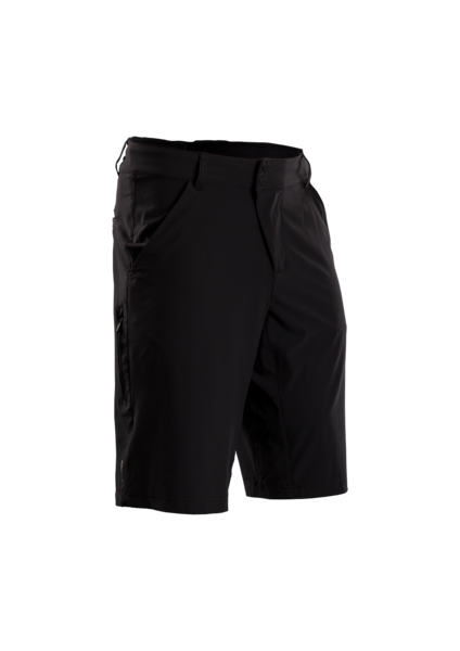 Sugoi RPM Mens Lined Bike Short 2018