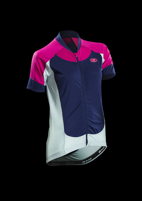 Sugoi RS Pro Ladies Jersey 2016