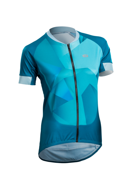 Sugoi RS Training Ladies Jersey 2018