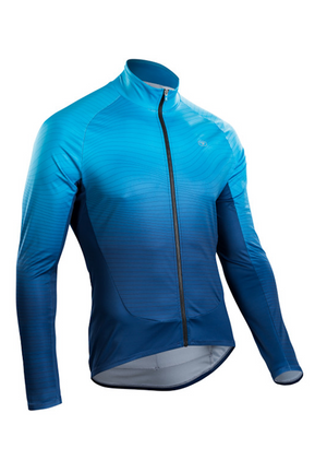 Sugoi RS Training Long Sleeve Mens Jersey 2018
