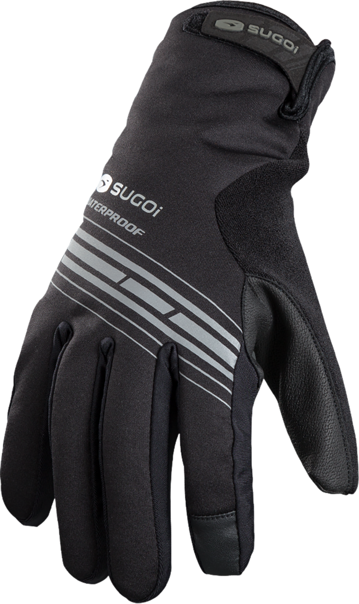 Sugoi RS Zero Adult Glove
