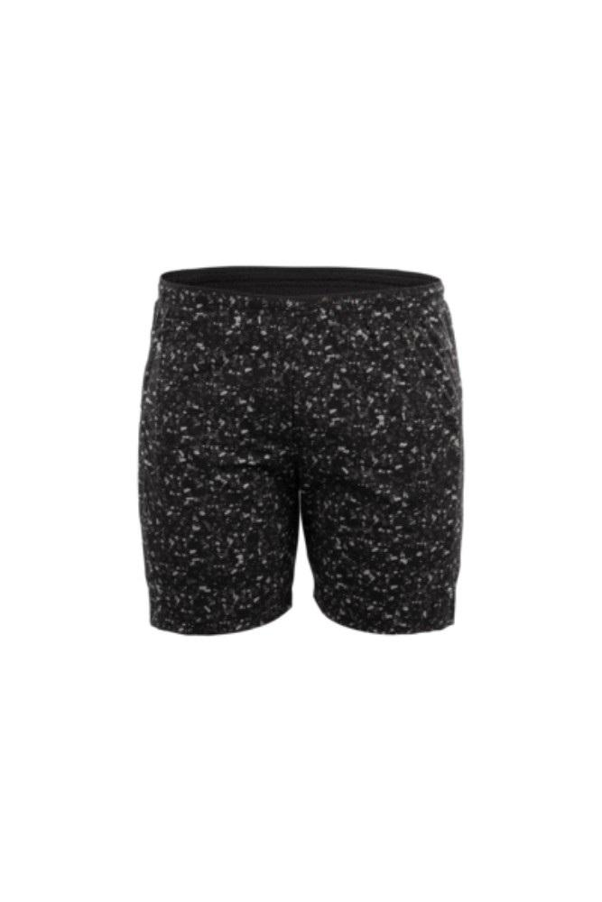 Sugoi Titan 7 inch 2-in-1 Mens Shorts