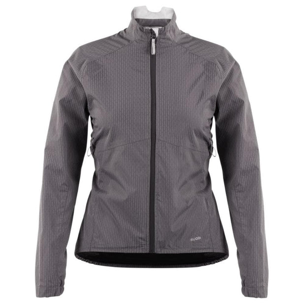 Sugoi Womens Zap Bike Jacket