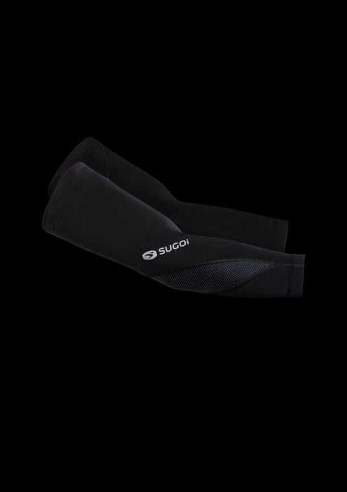 Sugoi Zap Adult Arm Warmers