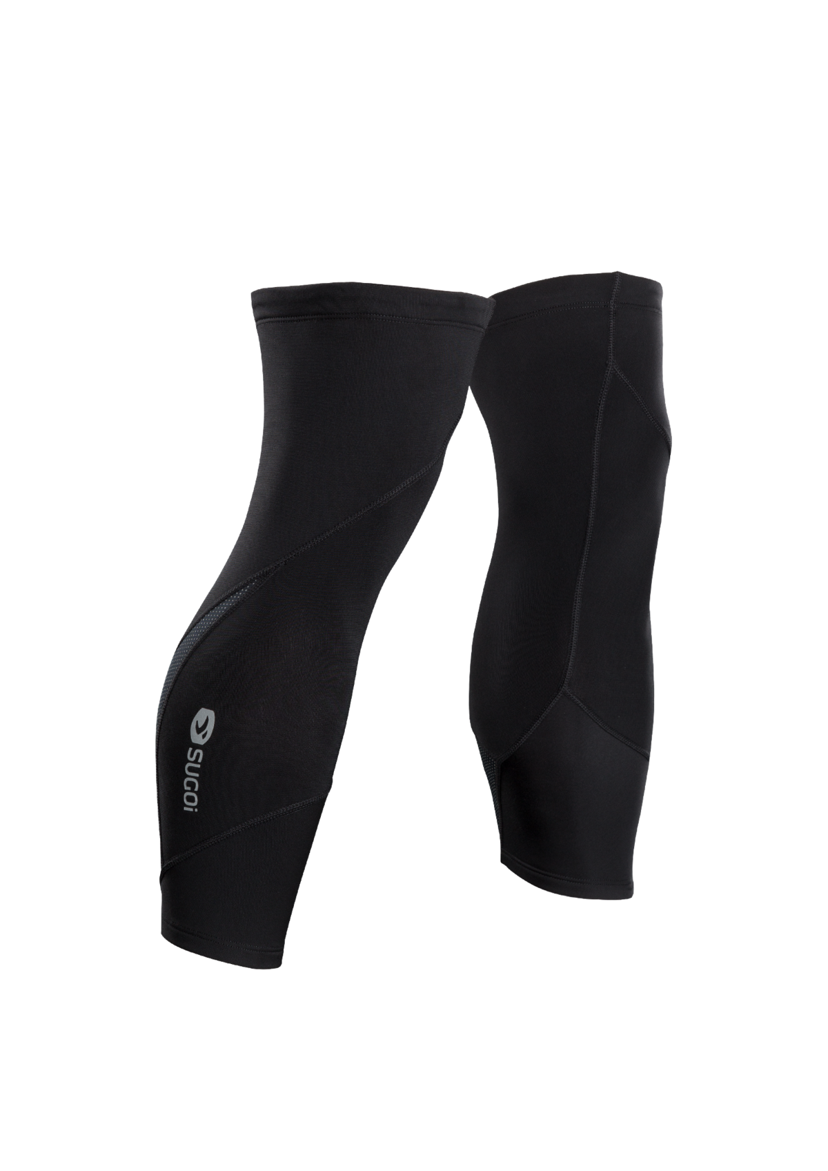 Sugoi Zap Adult Leg Warmers
