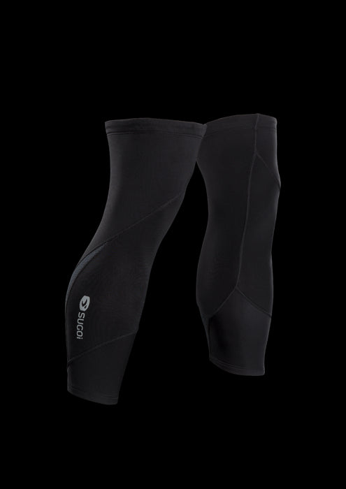 Sugoi Zap Adult Knee Warmers